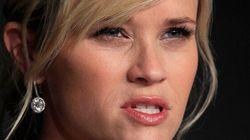 Reese Witherspoon se confie sur les conditions ingrates du métier