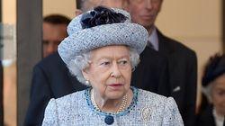 La reine Elizabeth II fête son anniversaire, retour sur 91 ans de