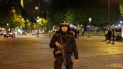 Les attaques jihadistes se poursuivent, mais l'EI
