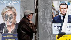 L'attaque à Paris ravive les tensions entre les candidats à la