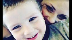 Cette mère en deuil de son fils a un message pour toutes les