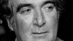 Le grand dramaturge Marcel Dubé porté à son dernier
