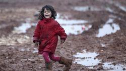 Cessez-le-feu en Syrie: accord entre la Russie et la