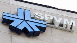 Le SPVM demande à la SQ de revoir certaines de ses enquêtes après un reportage à