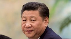 La Chine en force à
