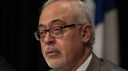 La rédaction du budget Leitão compliquée par la grève des
