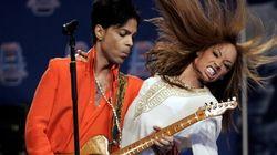 Prince traité pour une surdose d'opiacé six jours avant sa