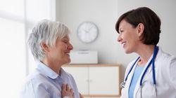Québec crée un guichet centralisé pour les médecins de famille