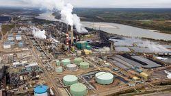 Le Canada doit, à terme, cesser d'extraire les sables bitumineux selon