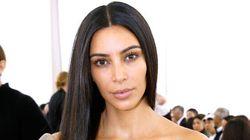 Vol de bijoux: le chauffeur de Kim Kardashian et son frère sont