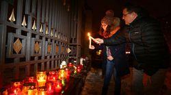 Russie: crash d'un avion militaire, pas de