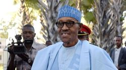 Nigeria: Buhari affirme que Boko Haram a été chassé d'un de ses derniers