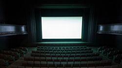 MK2: nouvelle compétition pour les salles de cinéma de