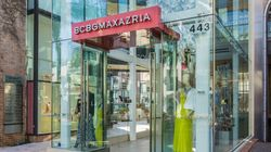 BCBG Max Azria fermera ses magasins au