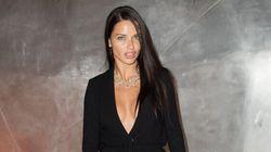 Top 7 des mannequins femme brésiliens qui font vibrer la planète