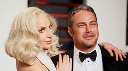 C'est fini entre Lady Gaga et Taylor