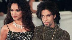 Prince: le difficile deuil de son