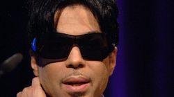 Le monde sous le «choc» de la mort de Prince, «icône