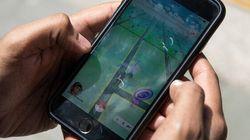 Comment télécharger Pokemon Go au