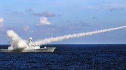 La Chine refuse sa défaite sur la mer de Chine