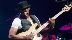 Jazz: Marcus Miller au top
