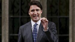 5 enjeux pour Justin Trudeau au sommet de