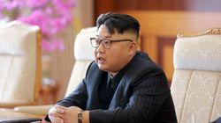 La Corée du Nord rompt les communications avec Washington... et menace