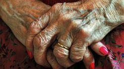 Aide à mourir: un regroupement craint que des patients soient dissuadés