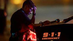 Cinq policiers tués dans une manifestation antiraciste à Dallas