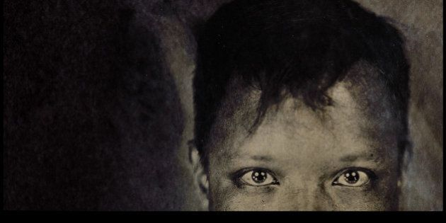 «Music To Draw To: Satellite» de Kid Koala: l'amour au temps de la découverte spatiale