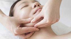 Région de Québec: 8 massages qui se démarquent et qui font du