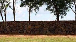 Zuckerberg construit un grand mur à Hawaï et gâche la vue de ses