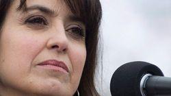 Véronique Hivon choquée des politiques du