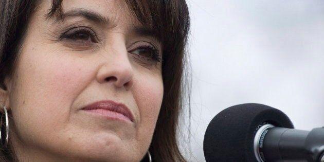Véronique Hivon se dit choquée des politiques du CUSM sur l'aide médicale à