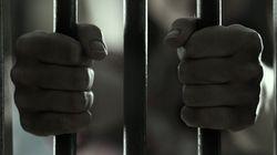 Un itinérant condamné à 75 ans de prison pour avoir battu à mort trois sans