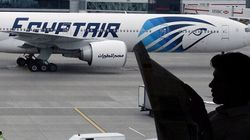 EgyptAir: les enregistrements des conversations pourront être