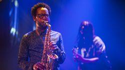 Terrace Martin dans les bonnes grâces du monde du jazz