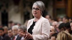 Ottawa: consultations sur la lutte contre la violence de