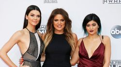Le chirurgien des Kardashian-Jenner se confie sur leurs