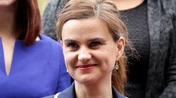 Le meurtrier présumé de la députée pro-UE était un partisan
