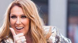 Céline Dion baisse le prix de sa maison à vendre en
