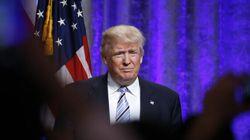 Le Parti républicain ouvert à l'oléoduc Keystone