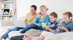 La nouvelle allocation familiale fédérale serait moins prometteuse
