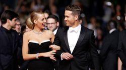 Blake Lively révèle pourquoi elle a épousé Ryan
