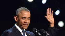 Obama met fin au régime spécial d'immigration pour les