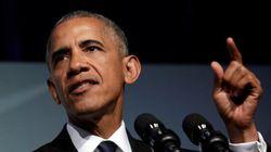 Obama demande une enquête sur le piratage de la