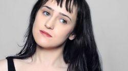 L'interprète de Matilda annonce sa bisexualité après