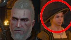 Les joueurs de ce jeu vidéo ont trouvé le sosie d'un acteur célèbre