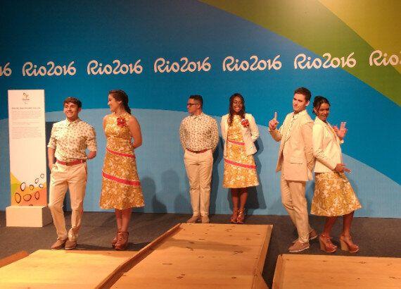 Voilà à quoi ressembleront les médailles des Jeux olympiques de