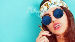Non, les effets de la marijuana ne sont pas tous positifs, selon un comité